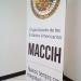 Foto: HondurasDelegation