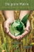 Titelblatt: Clausing – die grüne Matrix