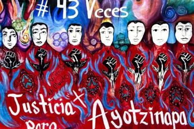 Foto: Isabel Sanginés, somoselmedio.org