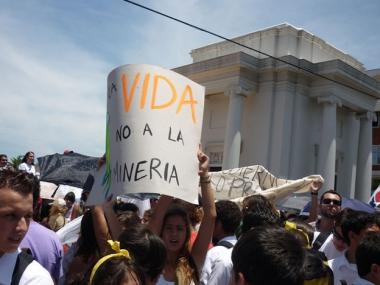 Foto: José Gregorio Soro