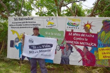 Foto: Jesús Valencia