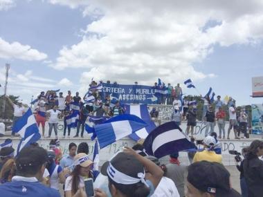 Foto: Simón Terz