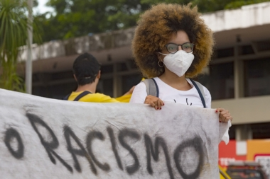 Foto: Senado do Brasil