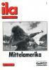 Titelblatt ila 176 Mittelamerika