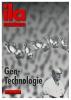Titelblatt ila 183 Gentechnologie