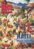 Titelblatt ila 188 Haiti
