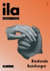 Titelblatt ila 201 Binationale Beziehungen
