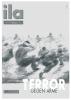 Titelblatt ila 203 Terror gegen Arme