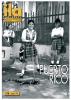 Titelblatt ila 218 Puerto Rico