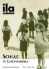 Titelblatt ila 235 Schule