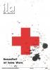 Titelblatt ila 253 Gesundheit