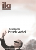 Titelblatt ila 255 Venezuela Putsch