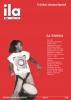Titelblatt ila 264 La Música