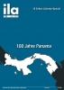Titelblatt ila 270 Panama