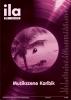 Titelblatt ila 275 Musikszene Karibik