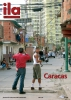 Titelblatt ila 287 Caracas