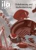 Titelblatt ila 288 Stadtentwicklung