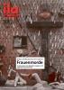Titelblatt ila 290 Frauenmorde