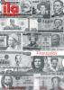 Titelblatt ila 301 Finanzpolitik