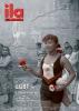 Titelblatt ila 305 LGBT