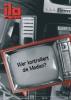 Titelblatt ila 308 Medienkontrolle