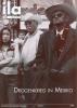 Titelblatt ila 324 Drogenkrieg in Mexiko