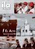 Titelblatt ila 327 El Alto