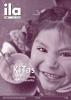 Titelblatt ila 330 KiTas