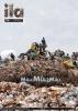 Titelblatt ila 336 Müll