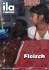 Titelblatt ila 343 Fleisch