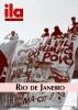 Titelblatt ila 347 Rio de Janeiro