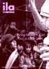 Titelblatt ila 348 Buen Vivir