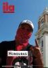 Titelblatt ila 352 Honduras