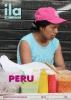 Titelblatt ila 356 Peru