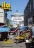 Titelblatt ila 358 50 Jahre Jamaica